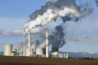 Čeká nás další kolo bojů o těžbu uhlí v severních Čechách?